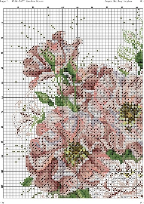 цветы2 (494x700, 153Kb)