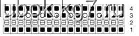 юбка3 (287x75, 18Kb)