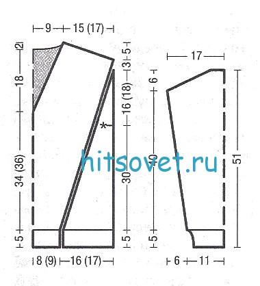 pulover_vk5 (380x418, 78Kb)