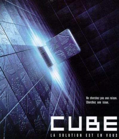 куб 1 2 3 (399x465, 416Kb)