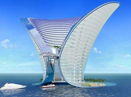 future hotels4 (450x336, 86Kb)