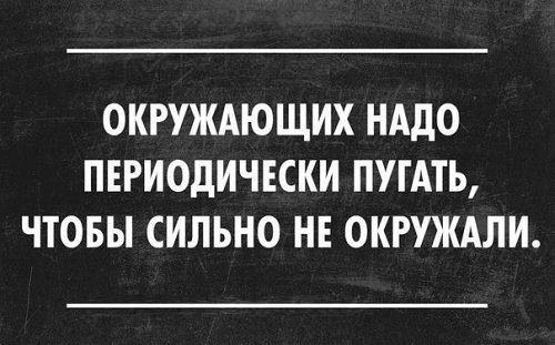 116429975_2_nalo_pugat (500x311, 36Kb)