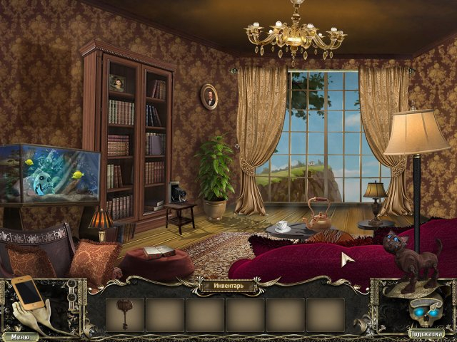excursions-of-evil-screenshot5 (640x480, 315Kb)