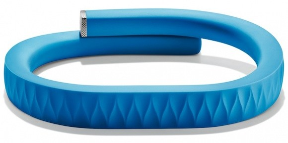 jawbone_up1 (580x289, 33Kb)