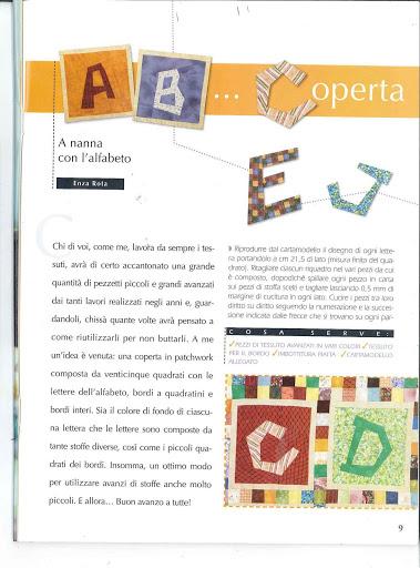 cucito creativo n.37 (5) (379x512, 162Kb)