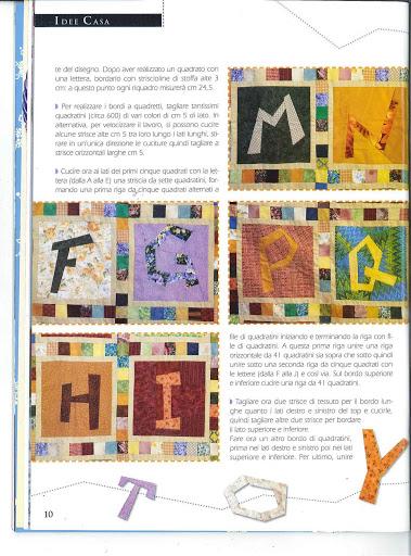 cucito creativo n.37 (6) (379x512, 231Kb)