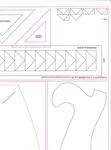 Превью cucito creativo n.37 (67) (379x512, 85Kb)