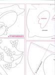 Превью cucito creativo n.37 (69) (379x512, 98Kb)