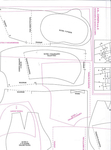 Превью cucito creativo n.37 (77) (379x512, 109Kb)