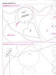 Превью cucito creativo n.37 (82) (379x512, 108Kb)