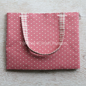 sew-lunch-box-bag-15 (300x300, 94Kb)