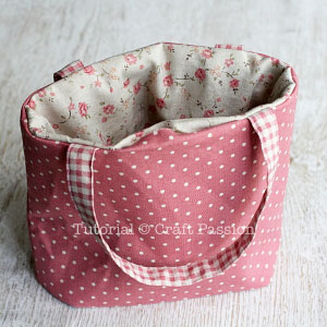 sew-lunch-box-bag-19 (300x300, 81Kb)