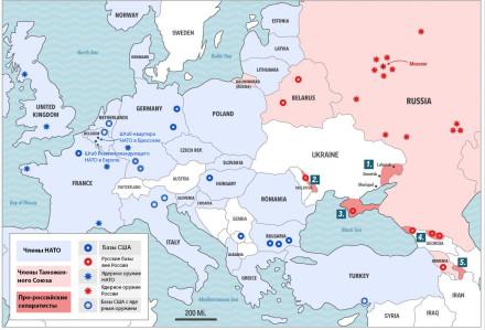 russia-vs-nato-440x299 (440x299, 66Kb)