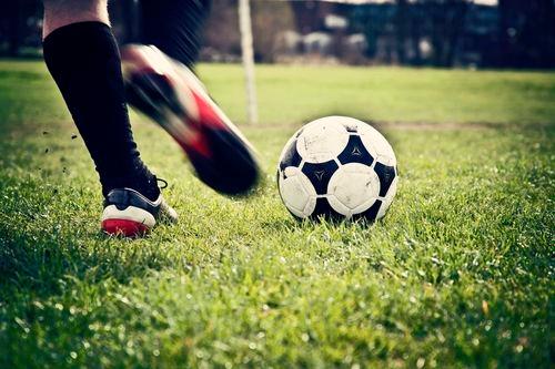 Стоит ли ставить на футбол, или проверка удачи по-нашему!