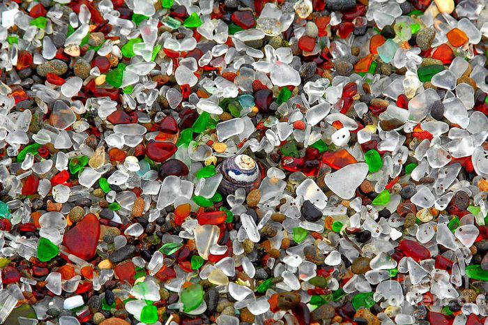 Glass-beach9 (700x466, 123Kb)