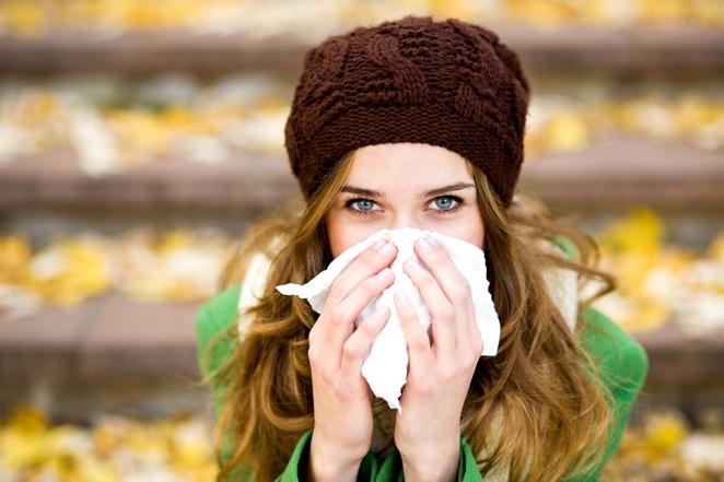 защита от простуды (662x441, 128Kb)