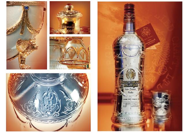 3788799_Imperatorskaya_kollekciya_Faberge_Arts2 (648x462, 315Kb)