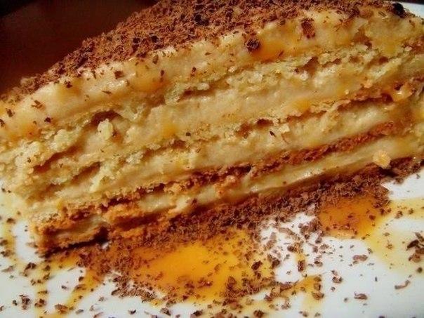 Торт (604x453, 73Kb)