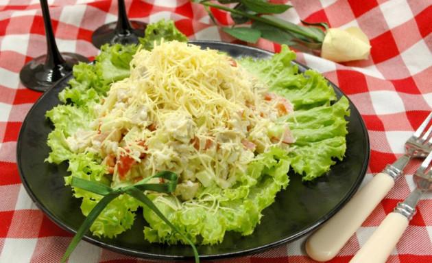 resept_salat_parigski-630x383 (630x383, 100Kb)