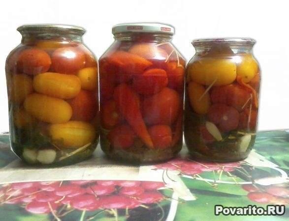 1377001125_Konservirovanye-pomidory- (587x450, 31Kb)