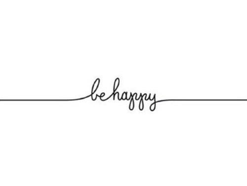 счастье (500x377, 5Kb)