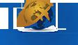 ������������� ��������� ��� ����� /4171694_tyristicheskaya_kompaniya_Top_Travel_1 (112x65, 11Kb)