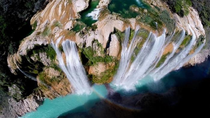 фотографии с высоты птичьего полета 4 (700x392, 306Kb)