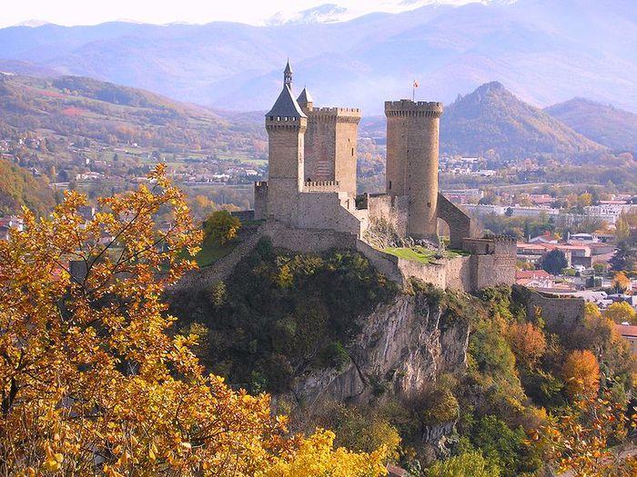 3623822_800pxCh_teau_de_Foix_Lespinet (700x525, 117Kb)