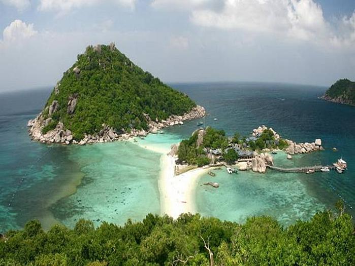 Тайланд девушки фото онлайн бесплатно без регистрации без смс 11 фотография