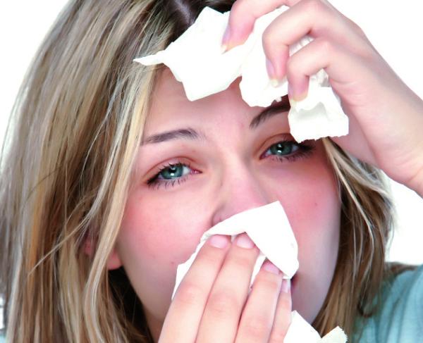 Аллергия (600x487, 267Kb)