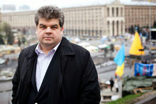 Богдан Яременко (533x355, 47Kb)