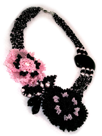 multi-strand-necklace-with-black-agate-gemstone-beads-seed-beads-and-c---d16v_finished (419x558, 45Kb)