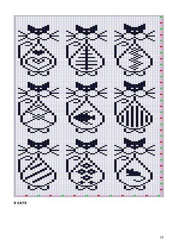 872056f1aec6f43bf6dc44d84499eb75 (362x512, 44Kb)