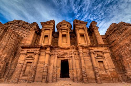 иордания_петра_2 (500x327, 205Kb)