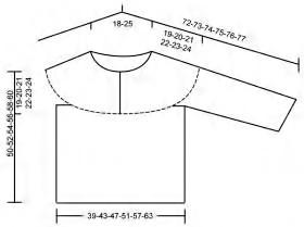 6f9.thumb (280x209, 39Kb)