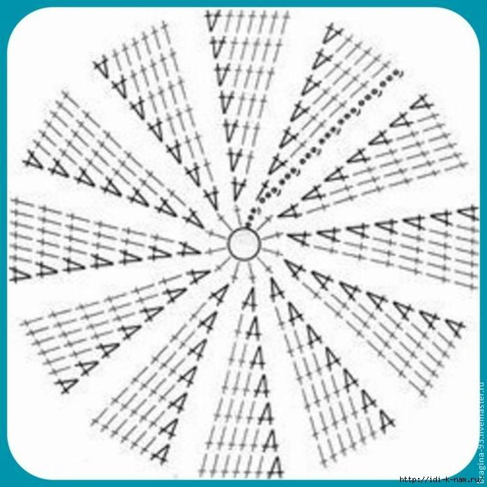 Р» (5) (700x700, 240Kb)