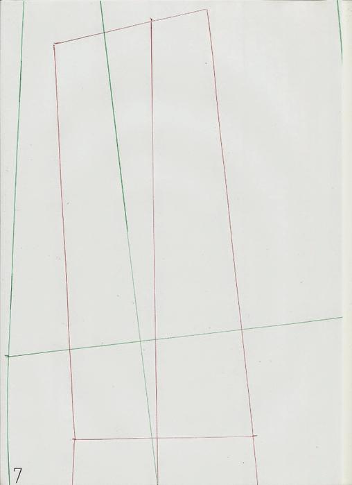 045 (508x700, 161Kb)