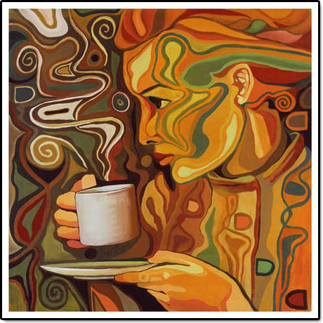 2962118_coffee_drinker_print_web (460x460, 79Kb)