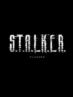 igry-logotipy-stalker_stalker-16441 (240x320, 14Kb)