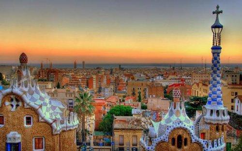 Barcelona2 (500x312, 156Kb)