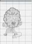 Превью 7 (467x642, 251Kb)