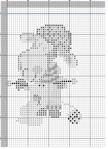Превью 8 (476x656, 246Kb)
