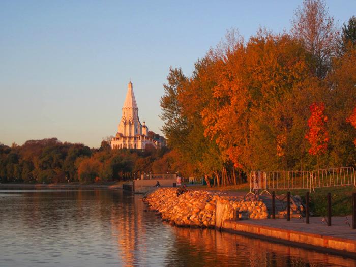 01 Осень в Коломенском (700x525, 410Kb)