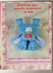 Превью azul (387x534, 269Kb)