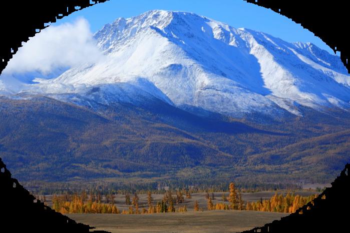 Горы (700x466, 557Kb)