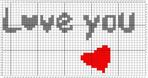 Превью 10 (690x363, 154Kb)
