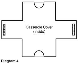 2 Casserole-Tote-Diagram4 (304x251, 19Kb)