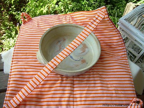 casserole2 (500x375, 195Kb)