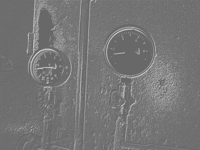 1918486_IMG3729 (700x525, 251Kb)
