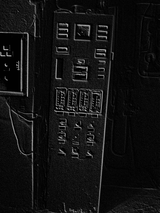 1918486__1_ (525x700, 246Kb)